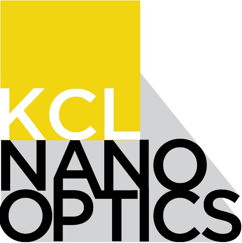 Image result for king's nano optics